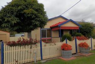 4 Badgery Street, Bombala, NSW 2632