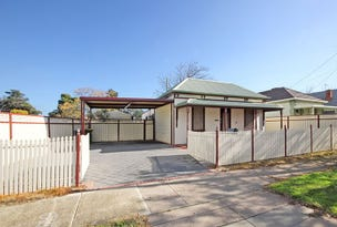 105 Russell Street, Rosewater, SA 5013