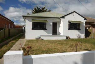142  Anson Street, Orange, NSW 2800
