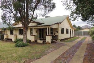 10 Kimberley Avenue, Swan Hill, Vic 3585
