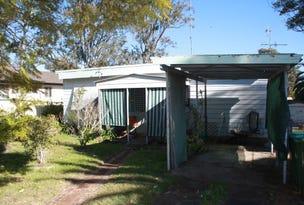 18 Richardson Rd, San Remo, NSW 2262