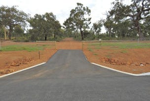 Lot 36 Guernsey Rise, Lower Chittering, WA 6084