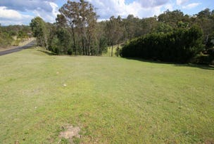 Lot 1, 216 Routley Dr, Kooralbyn, Qld 4285