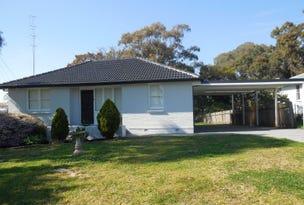 9 Kippax Street, Warilla, NSW 2528