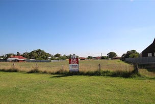 Lot/2 Irvings Lane, Koroit, Vic 3282