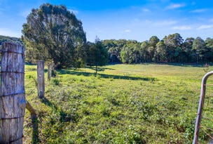 Lots 119 & 1 Sleepy Hollow Road, Sleepy Hollow, NSW 2483