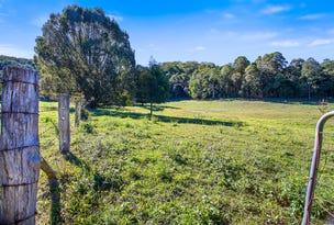 Lots 119 & 1 Sleepy Hollow Road, Sleepy Hollow, NSW 2483