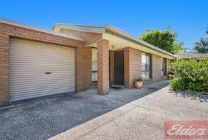 2/208-210 Melbourne Street, Mulwala, NSW 2647