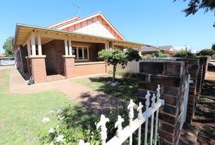 114B DeBoos Street, Temora, NSW 2666