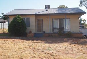 17 Molong Street, Condobolin, NSW 2877