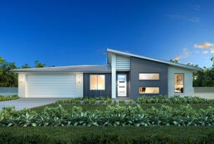 Lot 25 Orkney Court (Woodland Grove), Ballarat North, Vic 3350