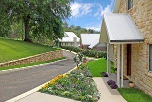21 Vincents Road, Kurrajong, NSW 2758