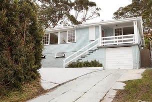 29 Warrior Street, Belmont North, NSW 2280