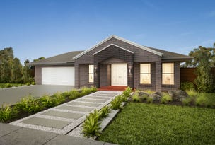 Lot 208 Tucker Street, Griffith, NSW 2680