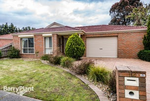12A Pentland Drive, Narre Warren, Vic 3805