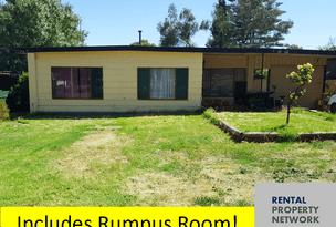 10 Keith Street, Para Hills, SA 5096