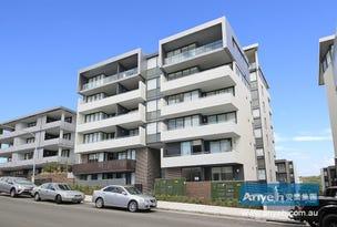 504/8 Hilly Street, Mortlake, NSW 2137