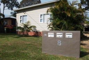 1/8 THE JIB, Port Macquarie, NSW 2444