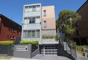 5/33 Martin Place, Mortdale, NSW 2223