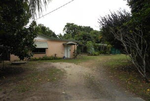 4 Calophyllum Close, Wonga Beach, Qld 4873