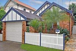 13 Coogee St., Randwick, NSW 2031