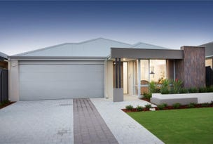 Lot 1064 Millbridge, Dardanup, WA 6236