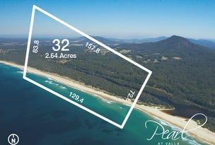 Lot 32, Pearl Circuit, Valla, NSW 2448