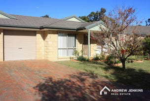 18/45-47 Golf Course Rd, Barooga, NSW 3644