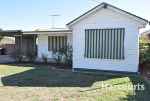 12 Langlands Street, Wangaratta, Vic 3677