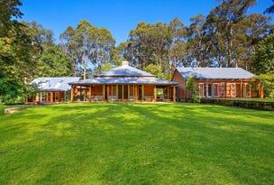 53 Ringwood Ln, Exeter, NSW 2579