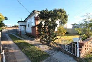 16 The Crescent, Wallsend, NSW 2287