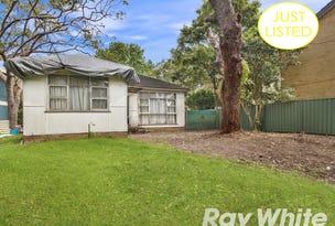 24 Bundeena drive, Bundeena, NSW 2230