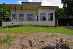 2 Geddes Street, Tully, Qld 4854