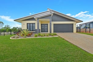 49 Damascene Crescent, Bellamack, NT 0832
