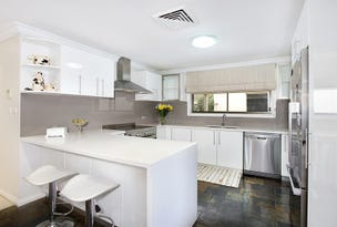 35 King Road, Wilberforce, NSW 2756