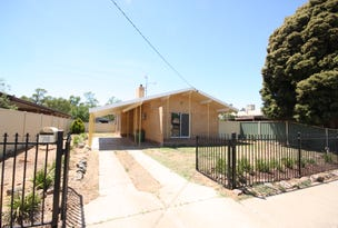 74 Faithfull St, Benalla, Vic 3672
