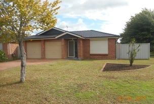 16 Denbigh Place, Harrington Park, NSW 2567
