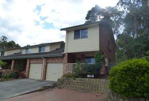 12/41-43 Robertson Street, Coniston, NSW 2500