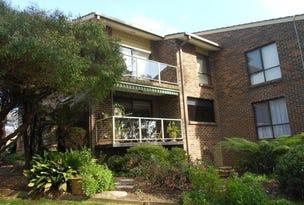 18/11 High Street, Batemans Bay, NSW 2536