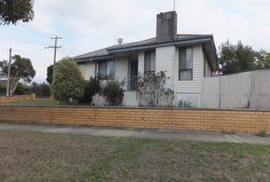 1 Haywood Street, Morwell, Vic 3840