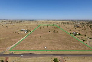 411 Dargal Road, Roma, Qld 4455