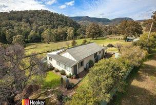 """""""Kumbia"""" 181 Oakenville Creek Road, Nundle, NSW 2340"""