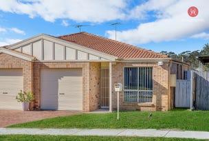 2/27 Narooma Drive, Prestons, NSW 2170