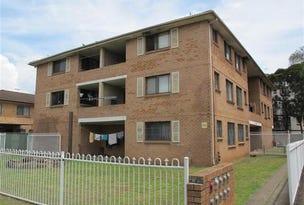 8/43 Phelps street, Canley Vale, NSW 2166