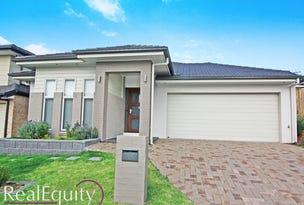 17 Union Street, Bass Hill, NSW 2197