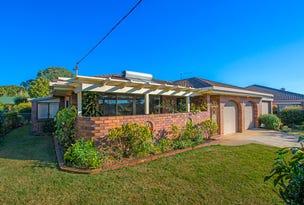 9 Brown Avenue, Alstonville, NSW 2477