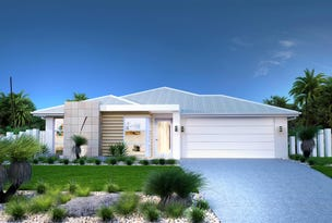 Lot 3 Neds Creek Drive, Nicholson, Vic 3882