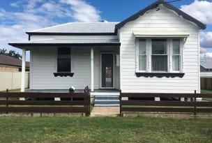 52 Second Street, Weston, NSW 2326