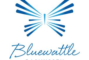 Lot 255, 1 'Bluewattle' Lizzie Street, Rasmussen, Qld 4815