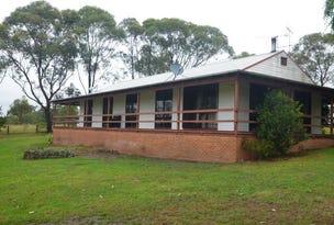 255 Upper Brogo Rd, Verona, NSW 2550